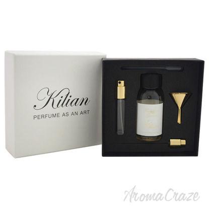 Forbidden Games by Kilian for Women - 1.7 oz EDP Spray (Refi