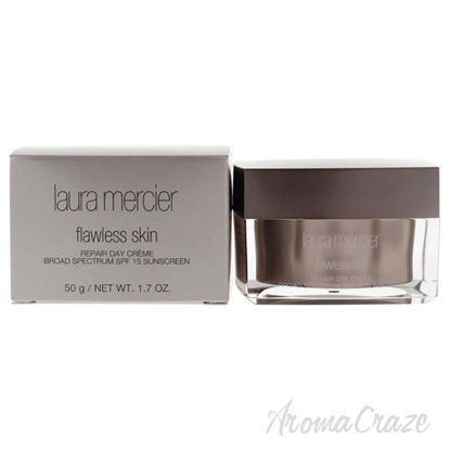 Flawless Skin Repair Day Creme SPF 15 by Laura Mercier for W