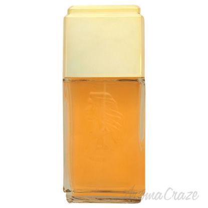 White Shoulders by Evyan for Women - 4.5 oz EDC Spray (Unbox