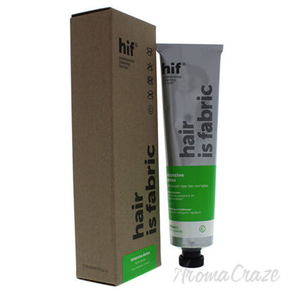 Intensive Detox Cleansing Conditioner by HIF for Women - 6.0