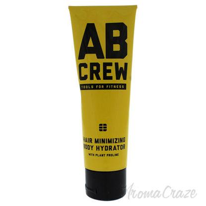 Ab Crew Hair Minimizing Body Hydrator by Ab Crew for Men - 3