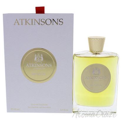 My Fair Lily by Atkinsons for Unisex - 3.3 oz EDP Spray