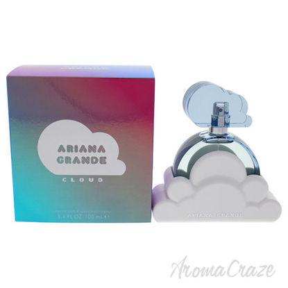 Cloud by Ariana Grande for Women - 3.4 oz EDP Spray