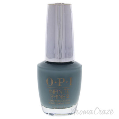 Infinite Shine 2 Lacquer - ISLSH6 Ring Bare-er by OPI for Wo