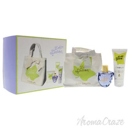 Mon Premier by Lolita Lempicka for Women - 3 Pc Gift Set 1.7