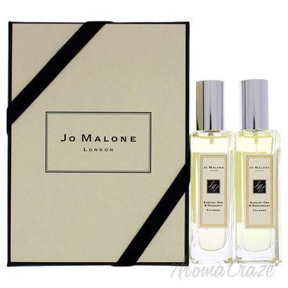 Jo Malone by Jo Malone for Unisex - 1oz English Oak and Haze