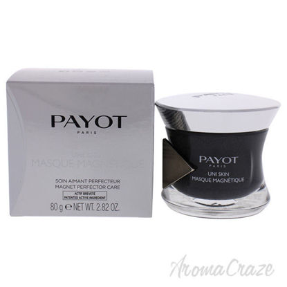 Perfecting Magnetic Care by Payot for Women - 2.82 oz Mask