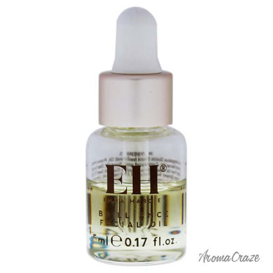 Brilliance Facial Oil by Emma Hardie for Women - 5 ml Oil