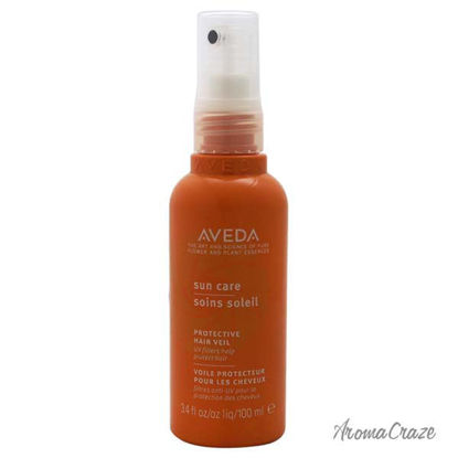Sun Care Protective Hair Veil by Aveda for Unisex - 3.4 oz H