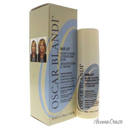 Hair Lift Instant Thickening & Strengthening by Oscar Blandi