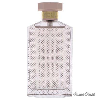 Stella McCartney Stella EDT Spray (Tester) for Women 3.3 oz