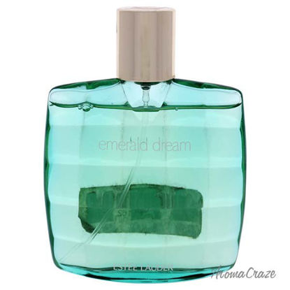 Estee Lauder Emerald Dream EDP Spray (Unboxed) for Women 1.7
