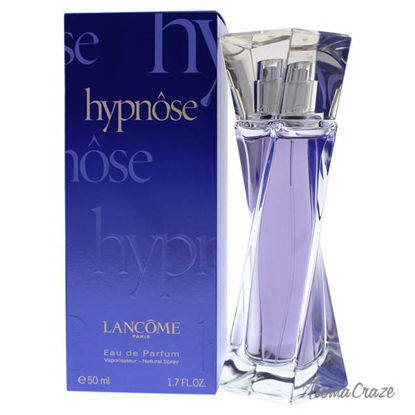 Hypnose by Lancome for Women - 1.7 oz EDP Spray