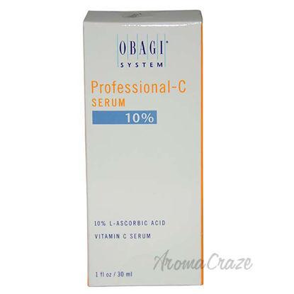 Obagi System Professional-C 10% Vitamin C Serum by Obagi for