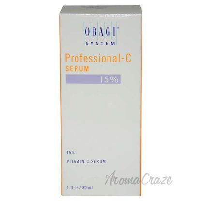 Obagi System Professional-C 15% Vitamin C Serum by Obagi for