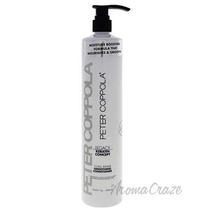 Total Repair Smoothing Conditioner by Peter Coppola for Unis