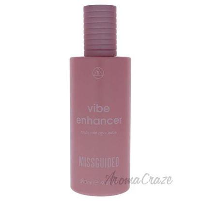 Vive Enhancer Body Mist by Missguided for Women - 9.8 oz Bod