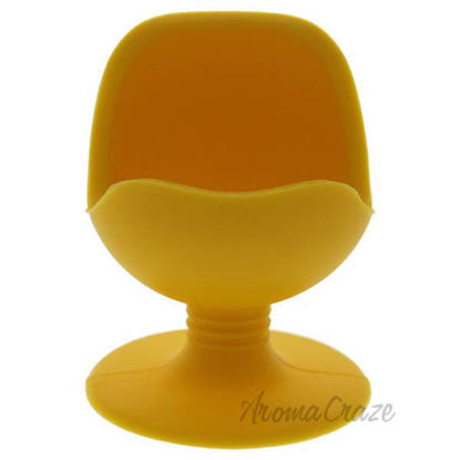 Puff Tray - Yellow by Apieu for Unisex - 1 Pc Tray
