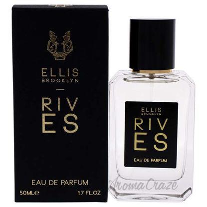 Rives by Ellis Brooklyn for Women - 1.7 oz EDP Spray