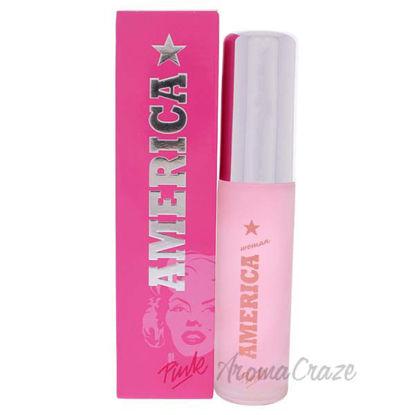 America Pink by Milton-Lloyd for Women - 1.7 oz PDT Spray