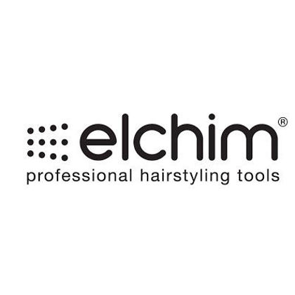 Picture for Brand Elchim