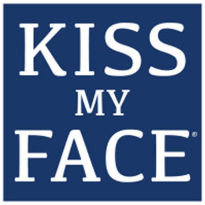 Picture for Brand Kiss My Face