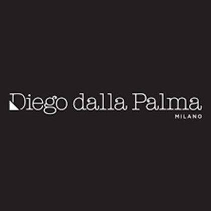 Picture for Brand Diego Dalla Palma
