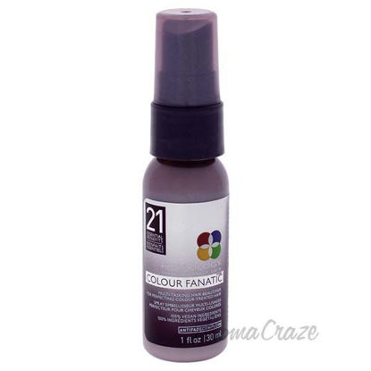 Colour Fanatic Multi-Tasking Hair Beautifier by Pureology fo