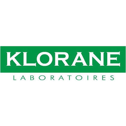 Picture for Brand Klorane