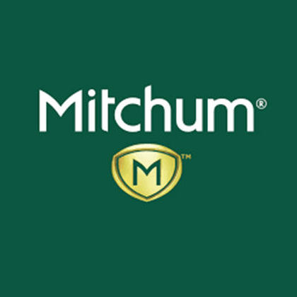 Picture for Brand Mitchum