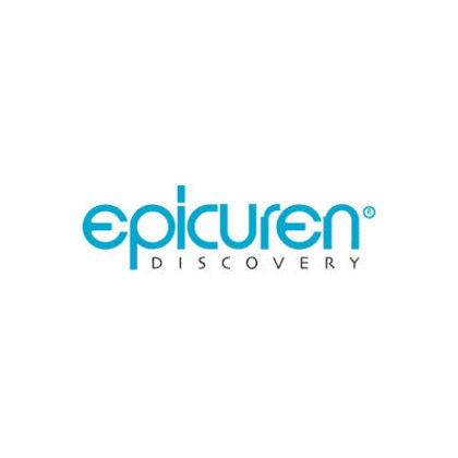 Picture for Brand Epicuren