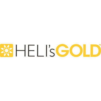 Picture for Brand Helis Gold