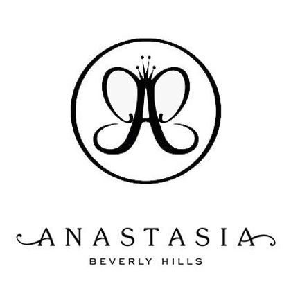 Picture for Brand Anastasia Beverly Hills