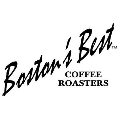 Picture for Brand Bostons Best