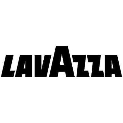Picture for Brand Lavazza