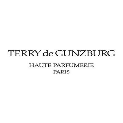 Picture for Brand Terry De Gunzburg