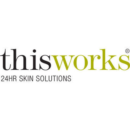 Picture for Brand ThisWorks
