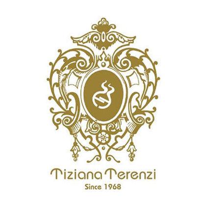 Picture for Brand Tiziana Terenzi