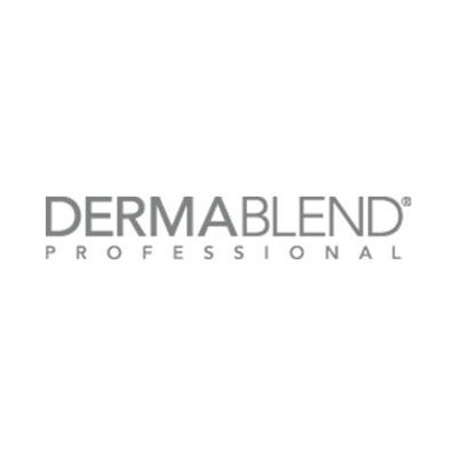 Picture for Brand Dermablend