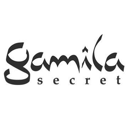 Picture for Brand Gamila Secret