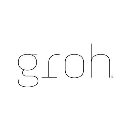 Picture for Brand Groh