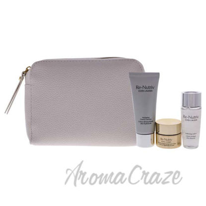 Picture of Re-Nutriv Ultimate Lift Regenerating Youth Precious Collection by Estee Lauder