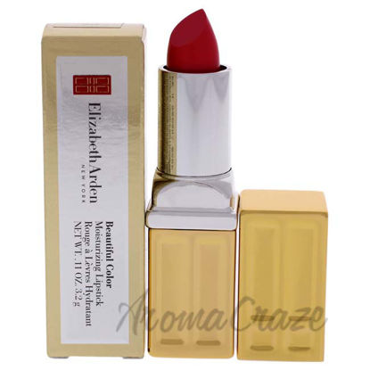 Picture of Beautiful Color Moisturizing Lipstick - 53 Sunrrise by Elizabeth Arden for Women