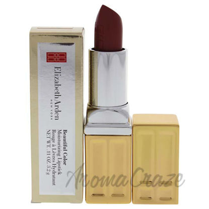 Picture of Beautiful Color Moisturizing Lipstick - 60 Mauvelous by Elizabeth Arden for Women