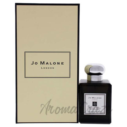 Picture of Bronze Wood and Leather Intense by Jo Malone for Unisex - 1.7 oz