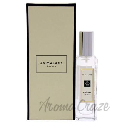 Picture of Poppy and Barley by Jo Malone for Unisex - 1 oz