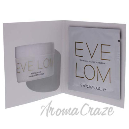Picture of Rescue Mask by Eve Lom for Unisex - 5 ml Mask