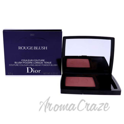 Picture of Diorskin Rouge Blush - 060 Premiere by Christian Dior for Women - 0.23 oz