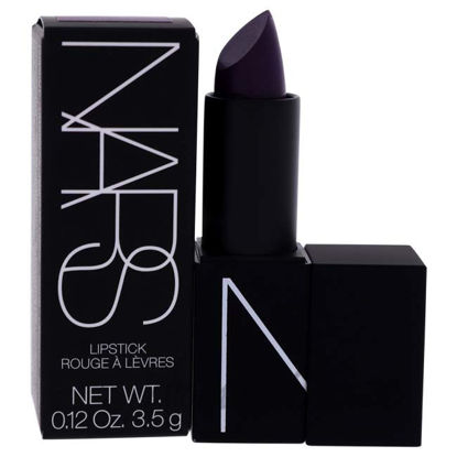 Picture of Lipstick - Soul Train by NARS for Women - 0.12 oz