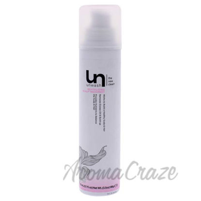 Picture of Revitalizing Scalp Treatment by Unwash for Unisex - 5.1 oz